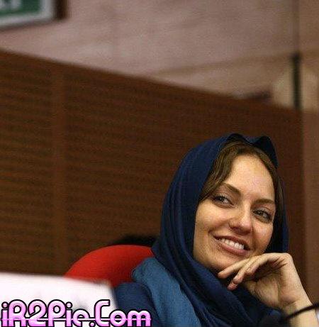 عکس های خاص و کمیاب مهناز افشار
